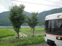 Aug.13(Mon)/2012 撮影【なんとなく写真館】
